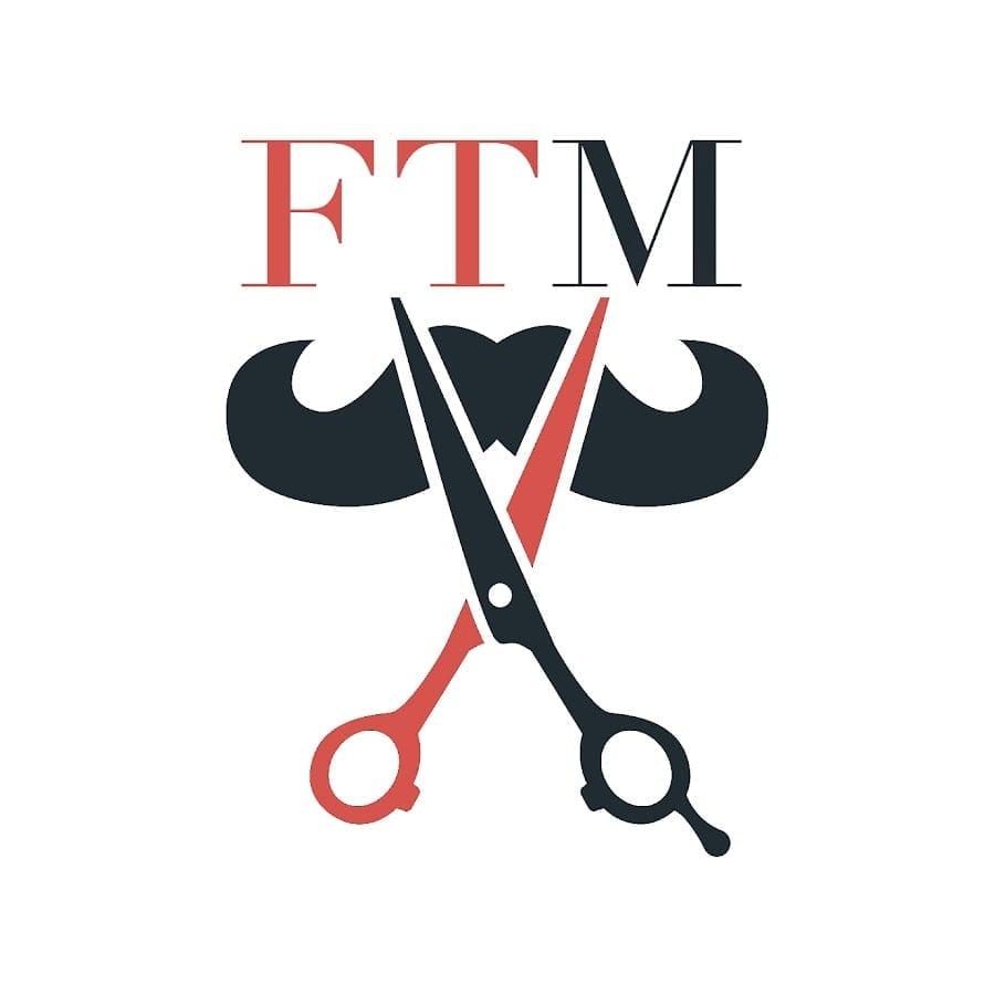 FtM Shopping